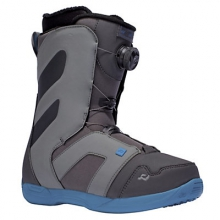 Rook Boa Snowboard Boots by Ride