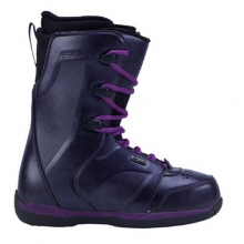 Womens Donna Boot in State College, PA