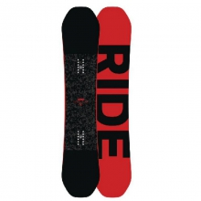 Men's Machete Snowboard--Wide 159 WIDE by Ride
