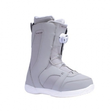 Harper Womens Snowboard Boots 2017 by Ride