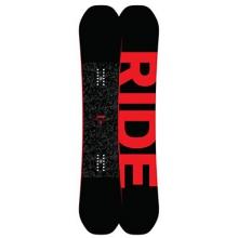 Machete Snowboard 2017 by Ride