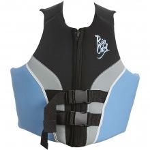 Flow USCG Wakeboard Vest - Women's by Rip Curl
