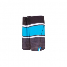 Mens Mirage Game On 21 in Boardshort - Sale Blue 32