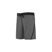 Mens Mirage MF1 3X 20 in Boardshort - Sale Black 38 by Rip Curl