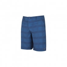 Mens Mirage Declassified Boardwalk - Sale Navy 30