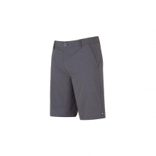 Mens Mirage Phase 19 in Boardwalk - Sale Black 30 by Rip Curl