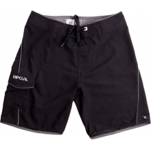 Rip Curl Mens Overthrown 21 Boardshort - Closeout by Rip Curl