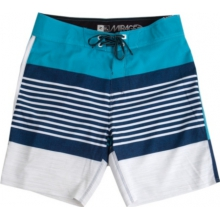 Rip Curl Mens Mirage Free Fall 20 Boardshort - Closeout by Rip Curl