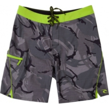 Rip Curl Mens Mirage Aggroflage 20 Boardshort by Rip Curl