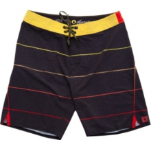 Rip Curl Mens Mirage Aggrogame 20 Boardshort - Closeout by Rip Curl