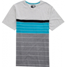 Rip Curl Mens Sea Rider V-Neck by Rip Curl