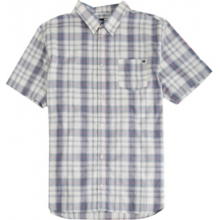Rip Curl Mens Beach House SS Shirt