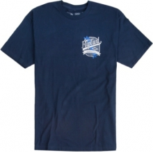 Rip Curl Mens BBQ S/S Tee by Rip Curl