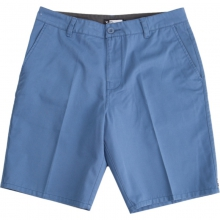 Mens Constant Walkshort - Closeout Captains Blue 36 by Rip Curl