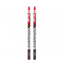 X-ium WCS S2 Skate Skis by Rossignol
