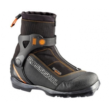 Men's BC X6 Touring Boots by Rossignol
