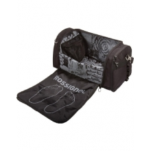 Little Mudder Gear/Boot Bag by Rossignol