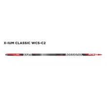 X-ium Classic WCS C2 by Rossignol