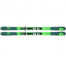 Sprayer Skis with Xpress 10 Binding in State College, PA