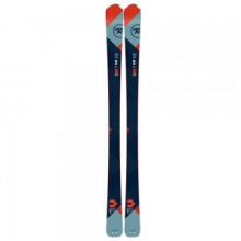 Experience 88 HD Skis Men's, 180 by Rossignol