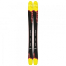 Soul 7 HD Skis Men's, 172 by Rossignol