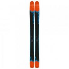 Sky 7 HD Skis Women's, 162 by Rossignol