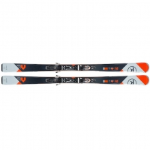 Men's Experience 80 HD Ski with Xpress Binding in State College, PA