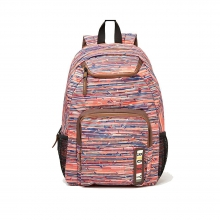 Shadow View Backpack by Roxy