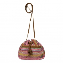 Women's Float Away Bag by Roxy
