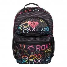 Women's Bunny Backpack by Roxy