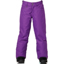 Roxy Girls Nadia Pant by Roxy