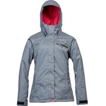Roxy Womens Band Camp Jacket by Roxy