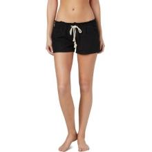 Roxy Ocean Side Shorts by Roxy