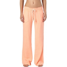 Roxy Ocean Side Pants by Roxy
