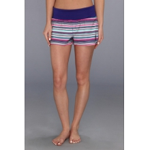 Roxy Womens Endless Summer Boardshorts by Roxy