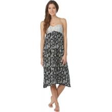 Roxy Womens Sunny Shores Dress by Roxy