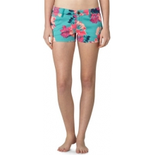 Roxy Womens To The Top Short by Roxy