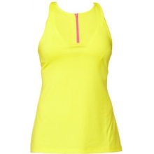 Roxy Womens Mid Day Tank by Roxy