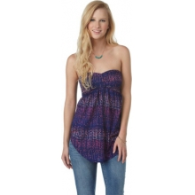 Roxy Womens First Impression Tube T by Roxy