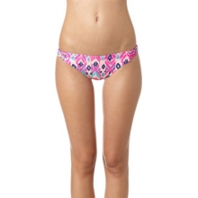 Roxy Womens Moroccan Moon Scooter Pant by Roxy