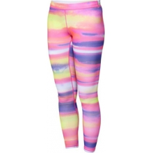 Roxy Womens Fit For Waves by Roxy