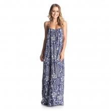 Women's Stillwater Dress in Kirkwood, MO