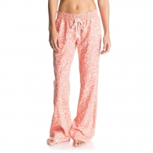 Women's Oceanside Pant by Roxy