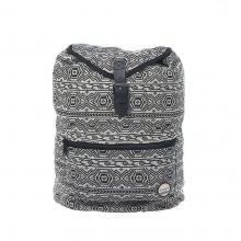 Driftwood Novelty Backpack by Roxy