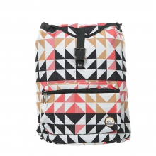 Driftwood Backpack by Roxy