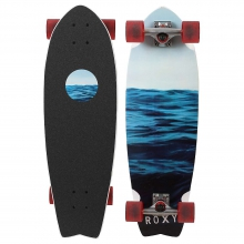 Vague Cruiser Complete by Roxy