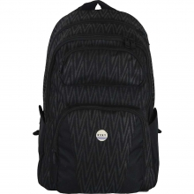 Drive Out Bag by Roxy