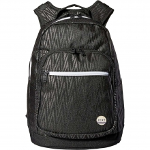 Grand Thoughts Backpack by Roxy