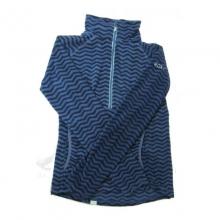 Women's Cascade Printed Fleece by Roxy