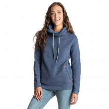 Women's Waves Feeling Fleece Top in Logan, UT